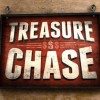Treasure Chase