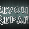 Beyond Repair (Fox)