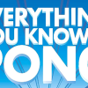 Everything You Know Is Pong (NBC)