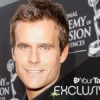 Cameron Mathison & Illeana Douglas Discuss weigh in on digital content and how it's shaping Hollywood