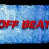 "Fuse Orders ""Off Beat"" Series From FishBowl"