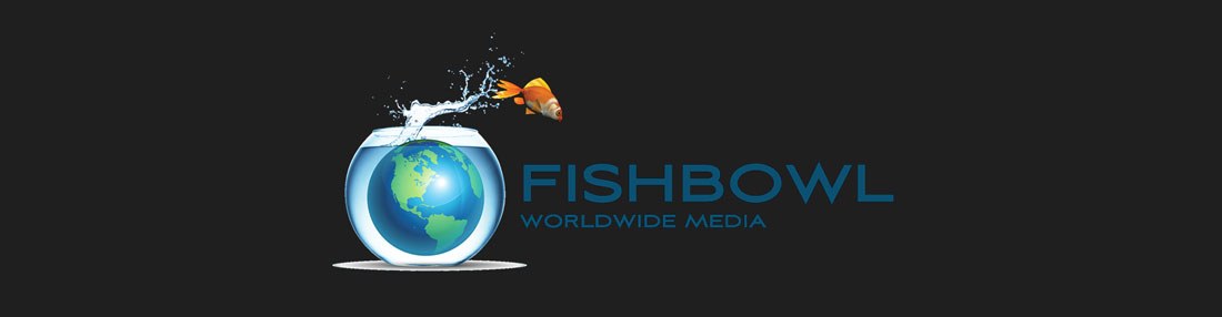 vdbp_headers-fishbowl
